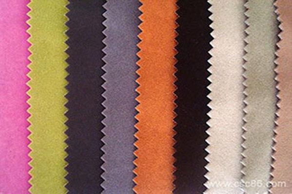 无纺布制品的市场需求前景广阔吗?