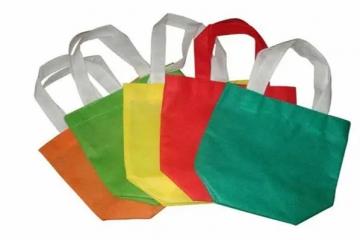 无纺布包装袋有什么好处呢
