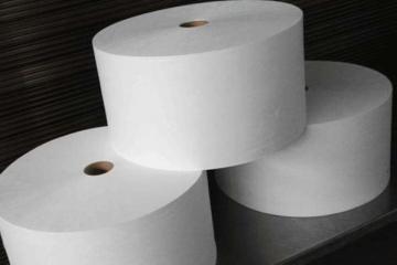 影响熔喷布产品性能因素
